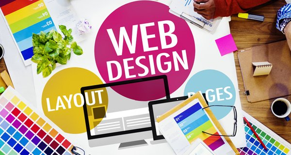 Web designing – Things to consider